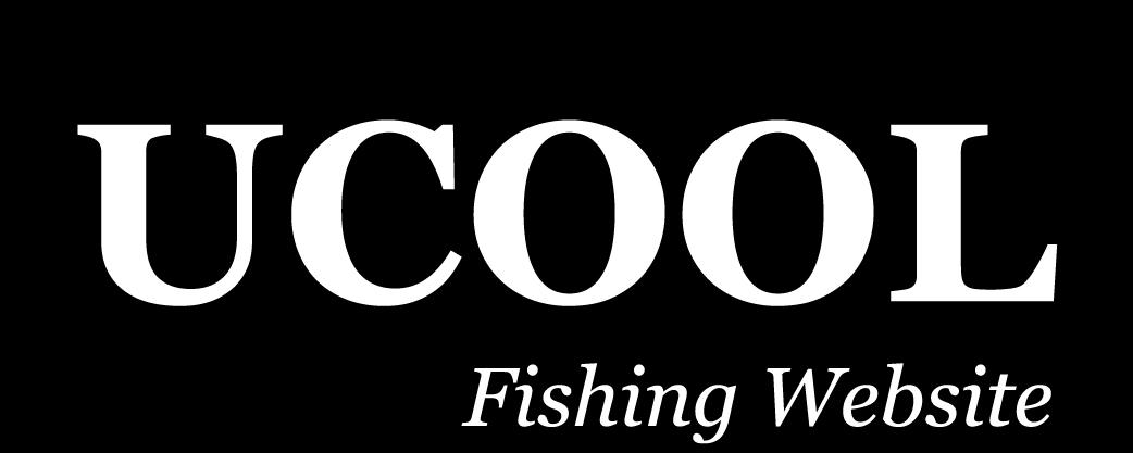 漁庫釣魚資訊網-UcoolfishingWebsite